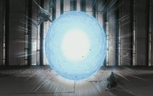 300px-Super_Great_Ball_Rasengan