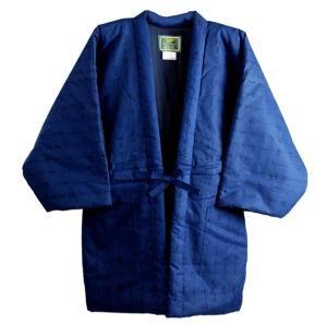 hanten_kabuki_blue2